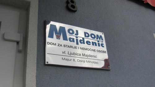 MojDomMajdenic (10)